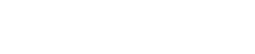 Sarah Moore Greene Foundation